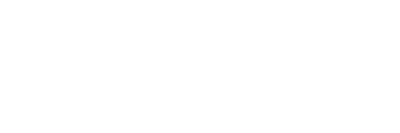 get cliterate podcast logo