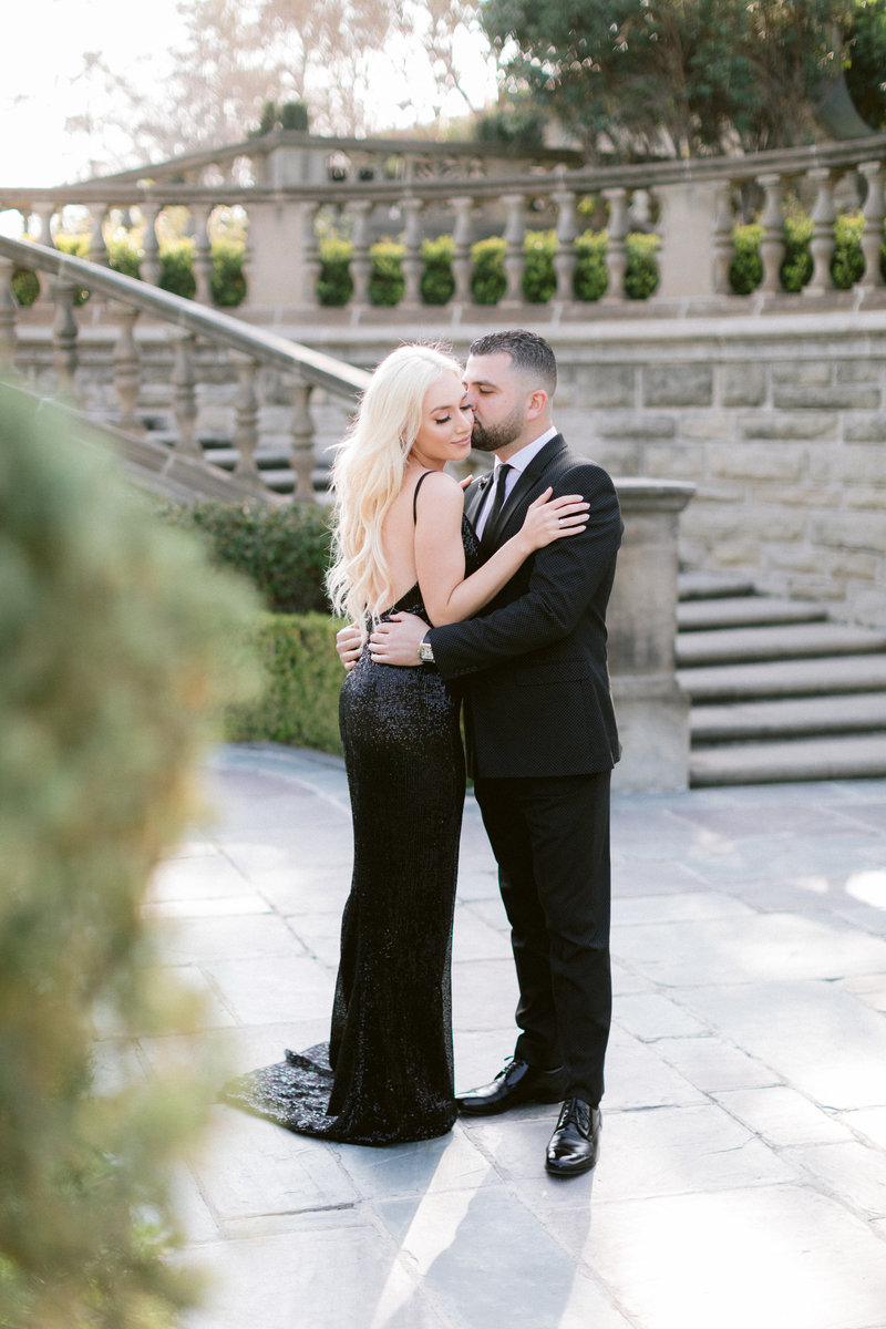 Greystone-Mansion-Engagement-Wedding-1
