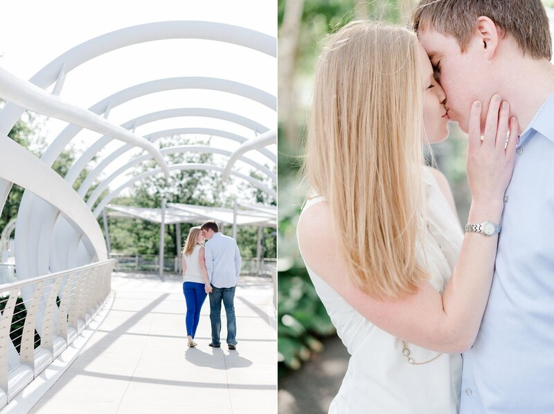 northern-va-engagement-photographer_0066