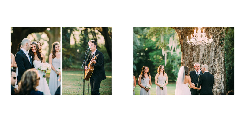 legare-waring-house-wedding-album-sample-by-philip-casey-009