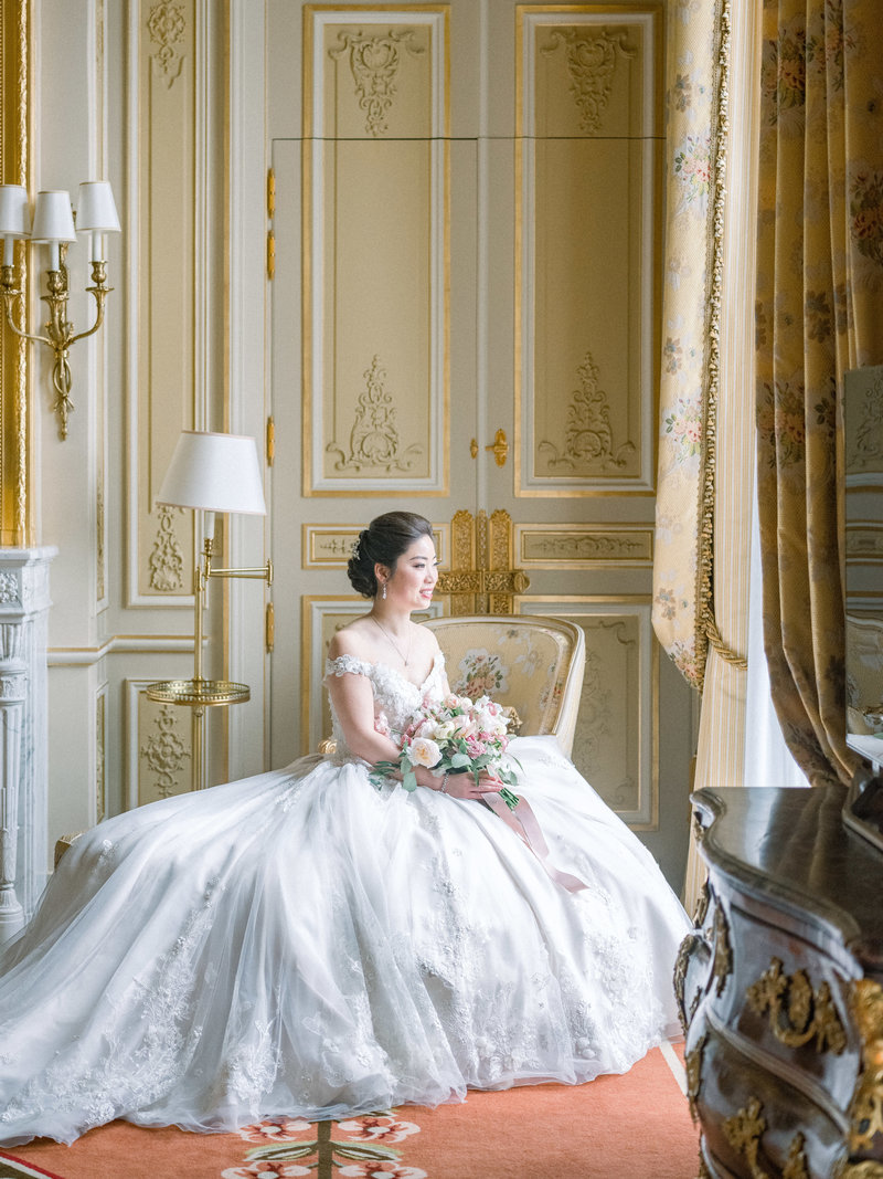 the-ritz-paris-elopement-wk-20