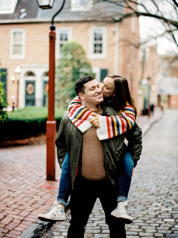 Engagement-Wedding-NY-Catskills-Jessica-Manns-Photography_147