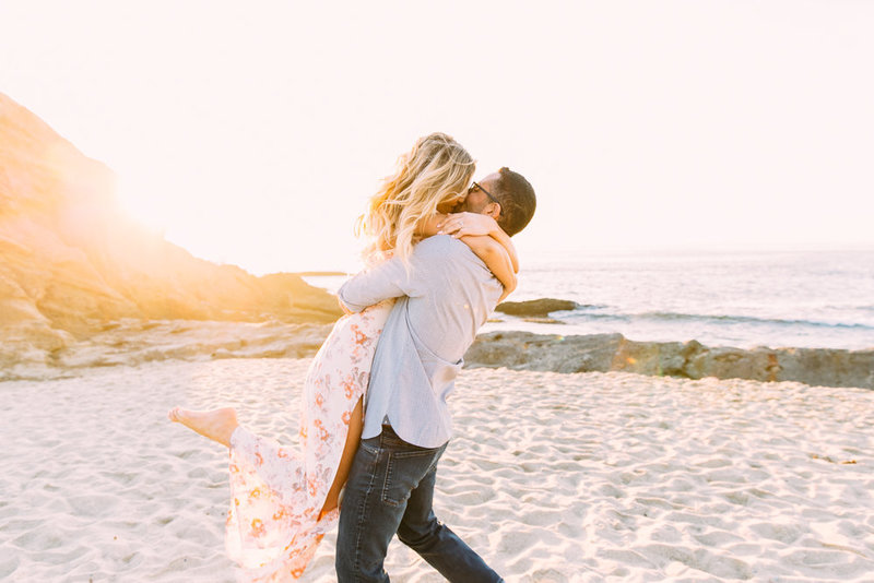 Laguna-Beach-Engagement-photos_25