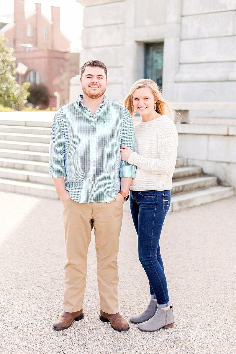 Raleigh-Engagement-Photography1