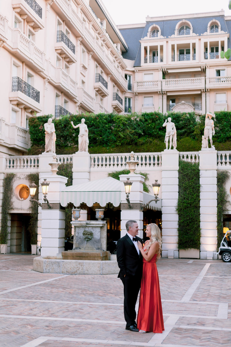 Wedding photographer- Monaco- gabriella vantern-2