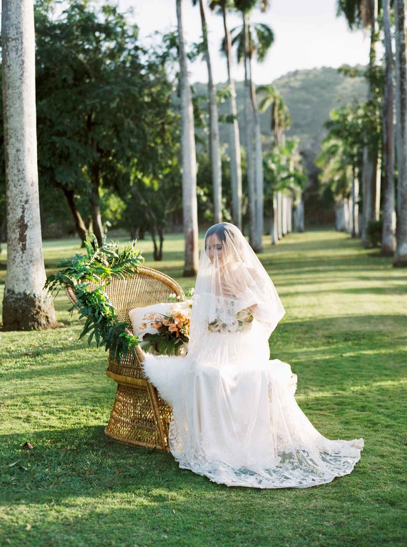 Gallery-Weddings-127