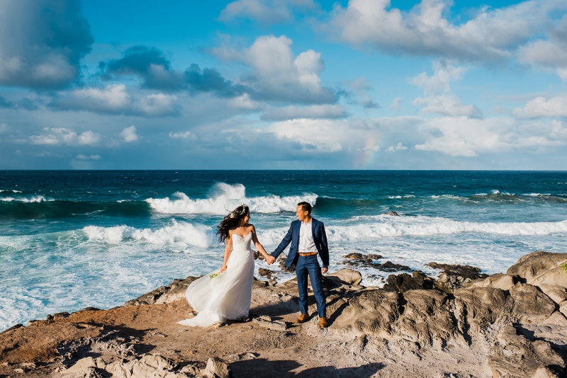 mauiwedding-0070