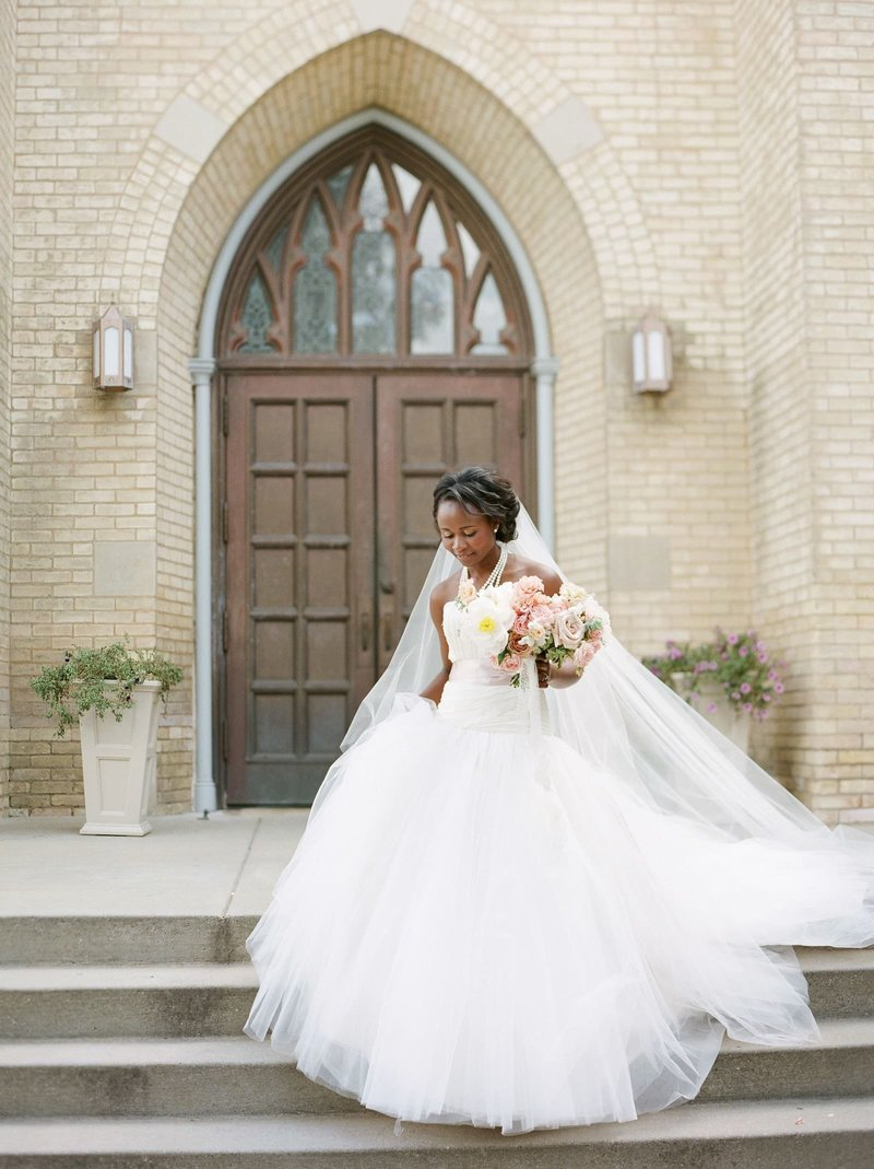 ANWULI-PATRICK-wedding-gallery-16