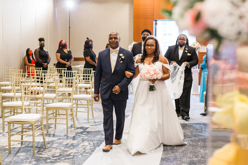 the-westin-virginia-beach-wedding-charneice-kevin-28