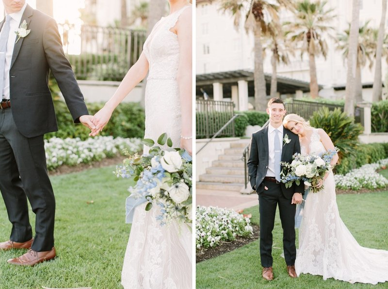 Houston-Wedding-Photographer-Mustard-Seed-Photography-Carley-and-Ryan_0534