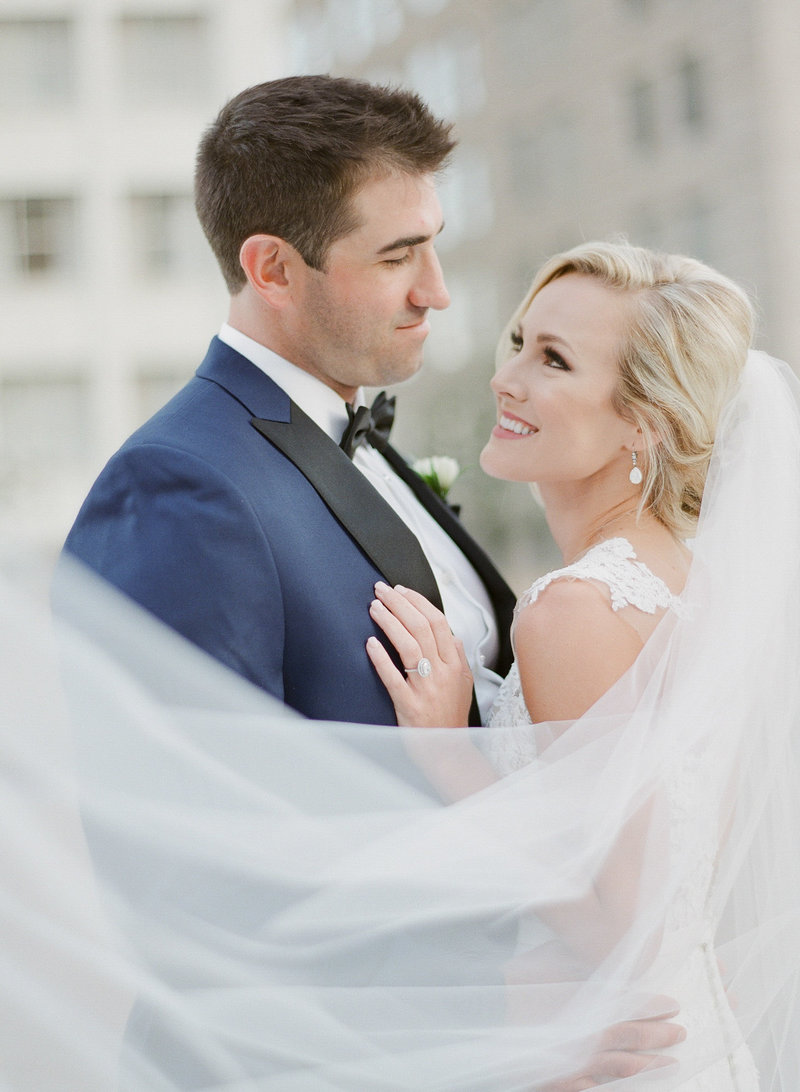 128-LATROBES_NEW_ORLEANS_SAPPHIRE_EVENTS_WEDDING
