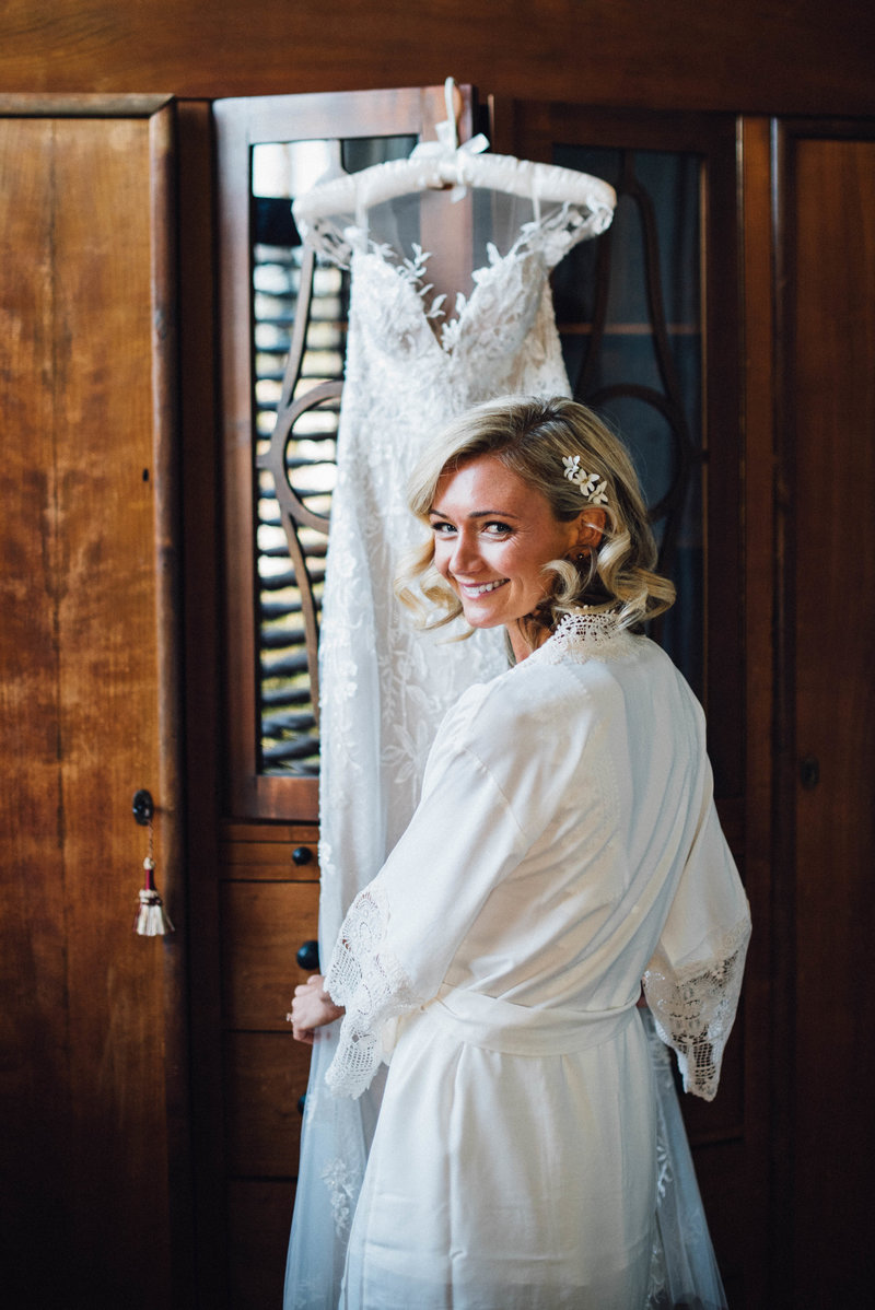 Chelsea + Chandler-New-Orleans-Wedding-Popp-Fountain-Arbor-Room_Gabby Chapin_Print_0116