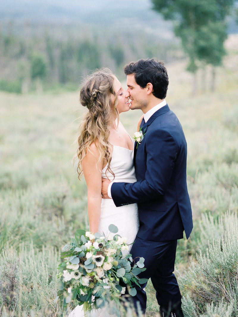 Rachel-Carter-Photography-Aspen-Canyon-Ranch-Farm-Lodge-Wedding-25