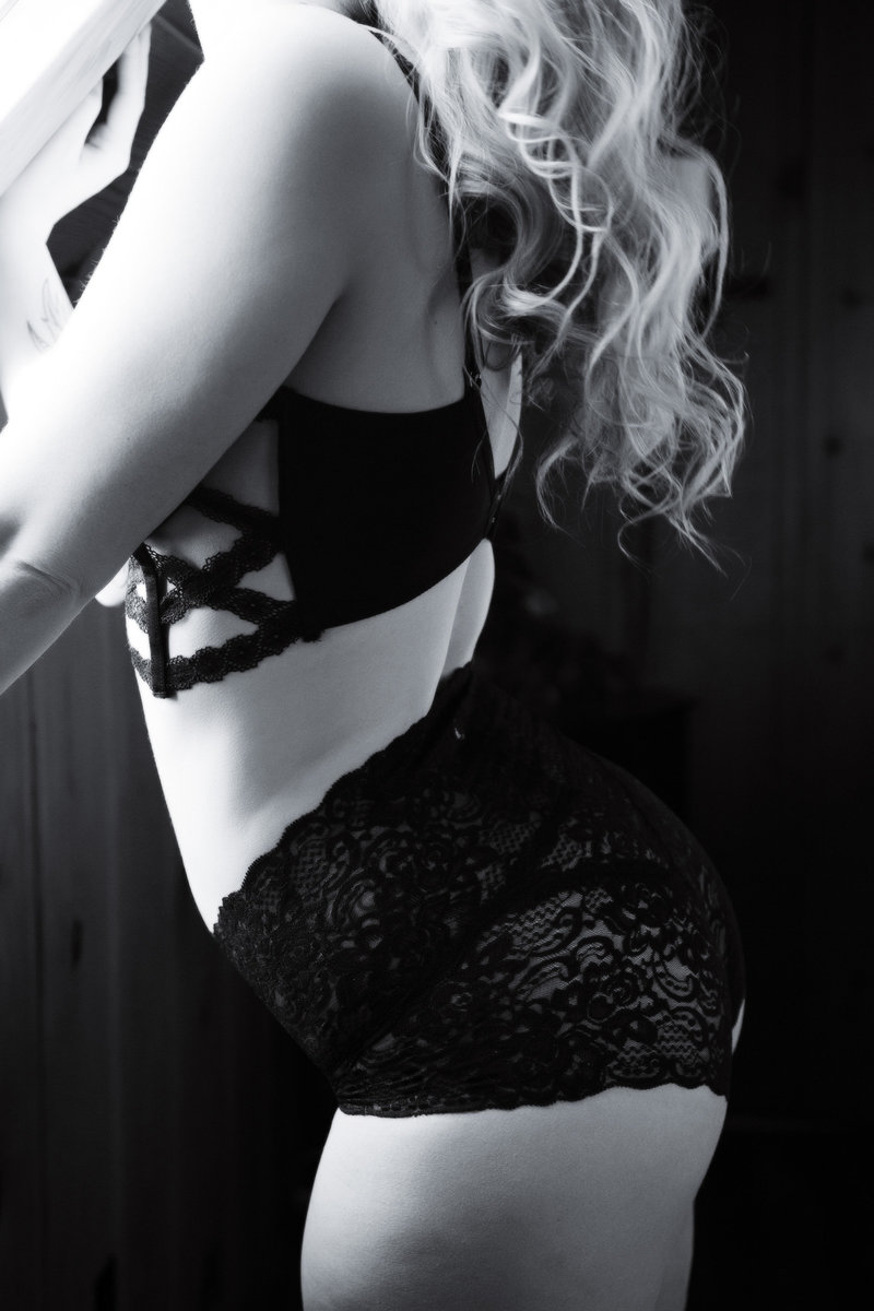 Someplace Images- Reno Boudoir Photographer0018