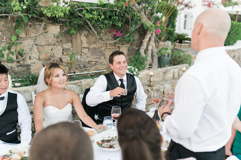 Greece-wedding-photographer35