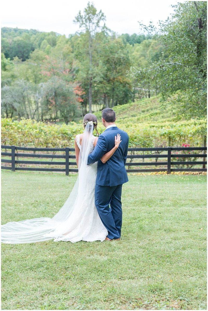 laura-barnes-photo-north-carolina-wedding-photographer-highlands-37-holly-high-vineyard18