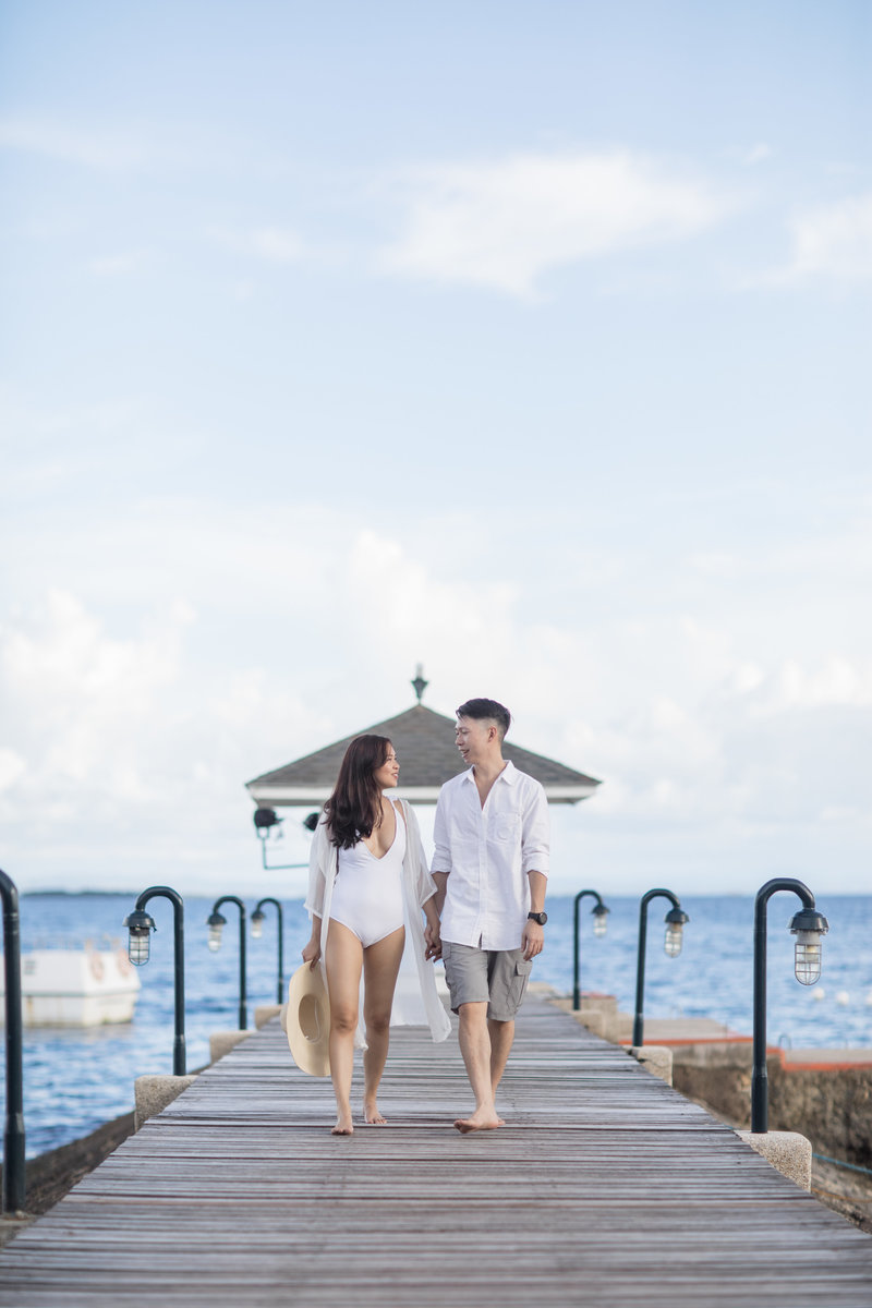 plantation-bay-cebu-engagement-andrea-jeremy-19