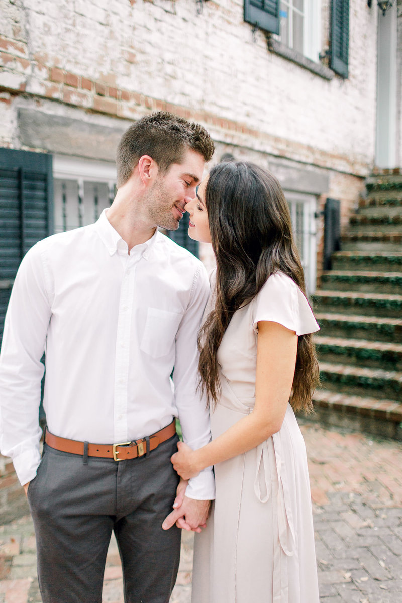 Savannah-Georgia-Wedding-Photographer-Holly-Felts-Photography-17