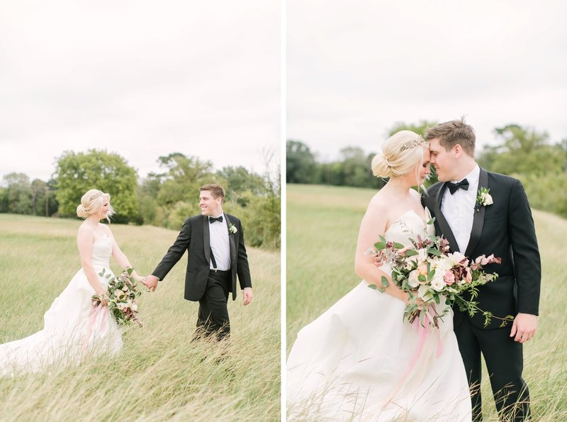 Houston-Wedding-Photographer-Mustard-Seed-Photography-The Farmhouse-Wedding-Allison-and-Robert_0005