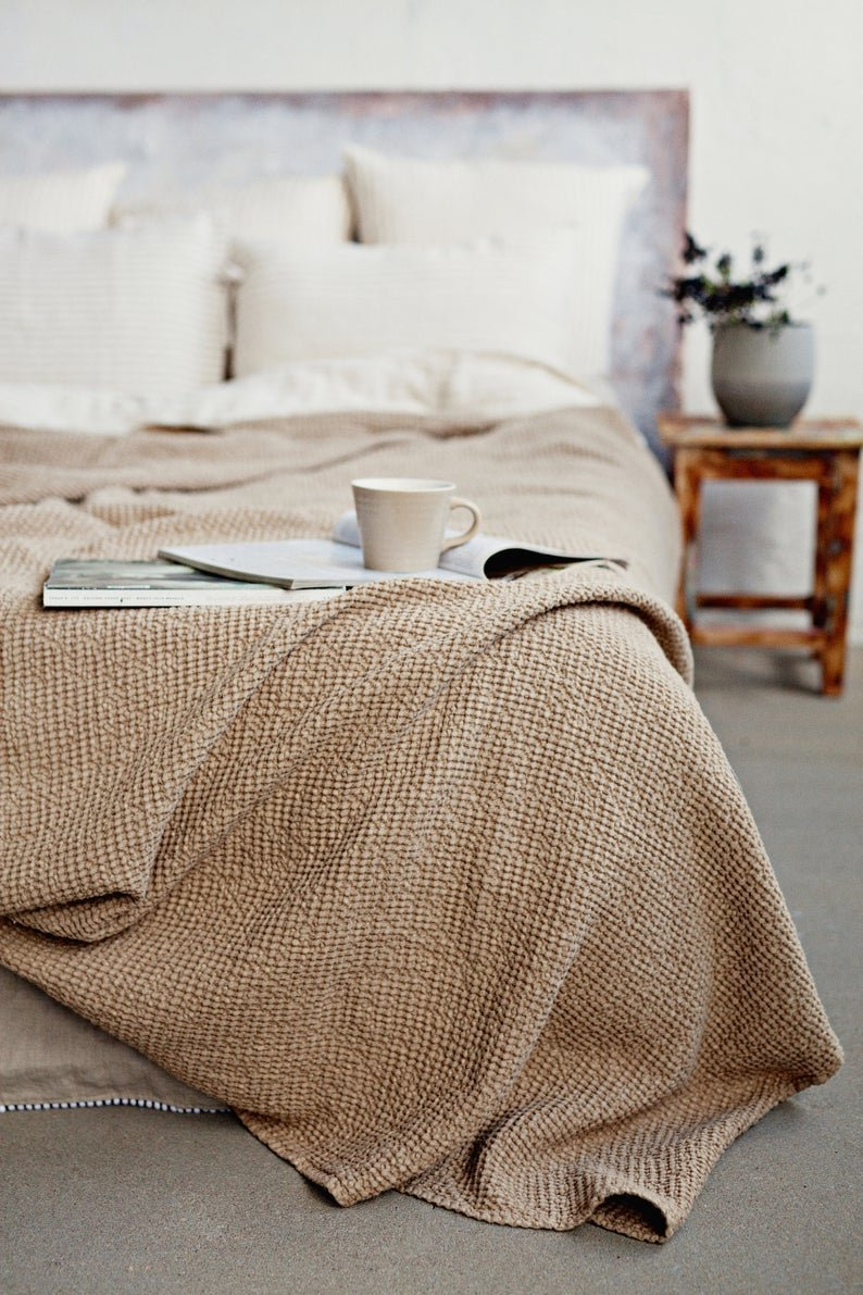 linen-bedding-throw-duvet-neutral