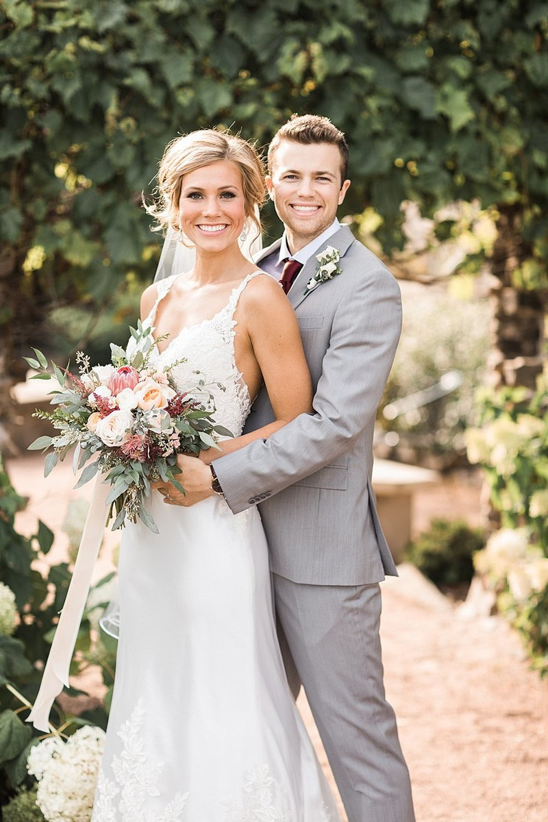 104_Barn-Wedding_Summer-Wedding-James-Stokes-Photography