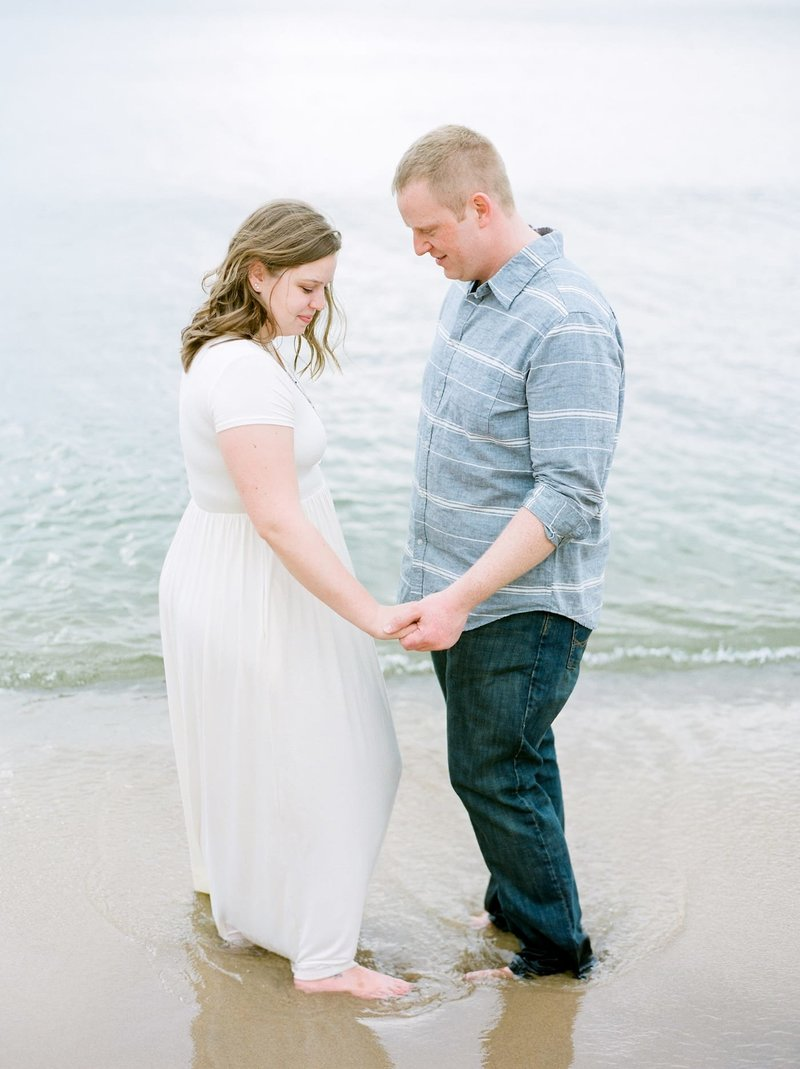 Chloe-Eric-Engagement-Photography-Michigan-24