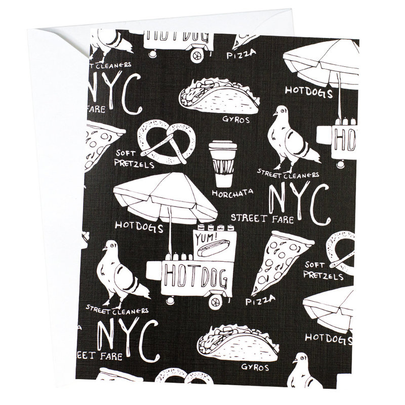 Etsy_Wanderlust_NYC_Front
