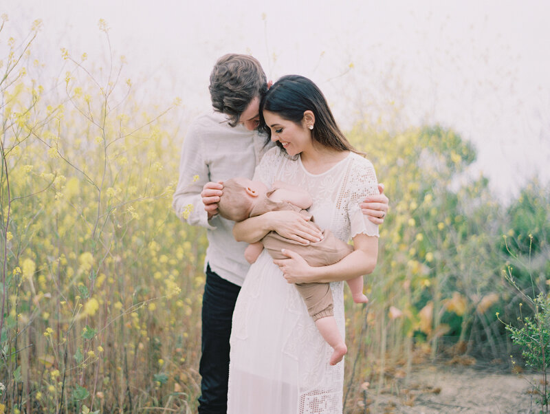 Southern California Family Photographer_Lamb_15