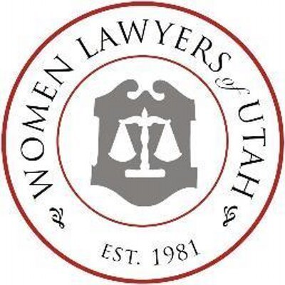 women lawyers of utah