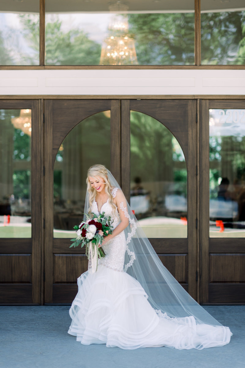 Bentonville-Wedding-Photographer-Emily-Ryan-308