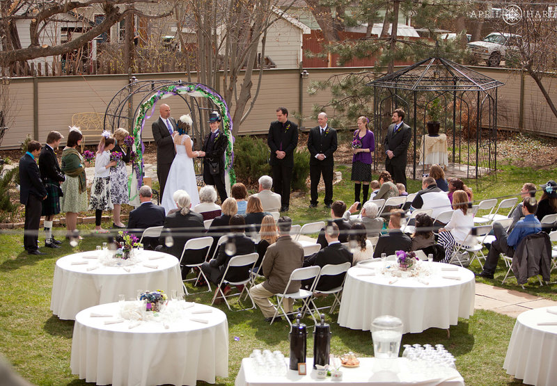 Loveland-Colorado-Mansion-Wedding-Venue-McCreery-House