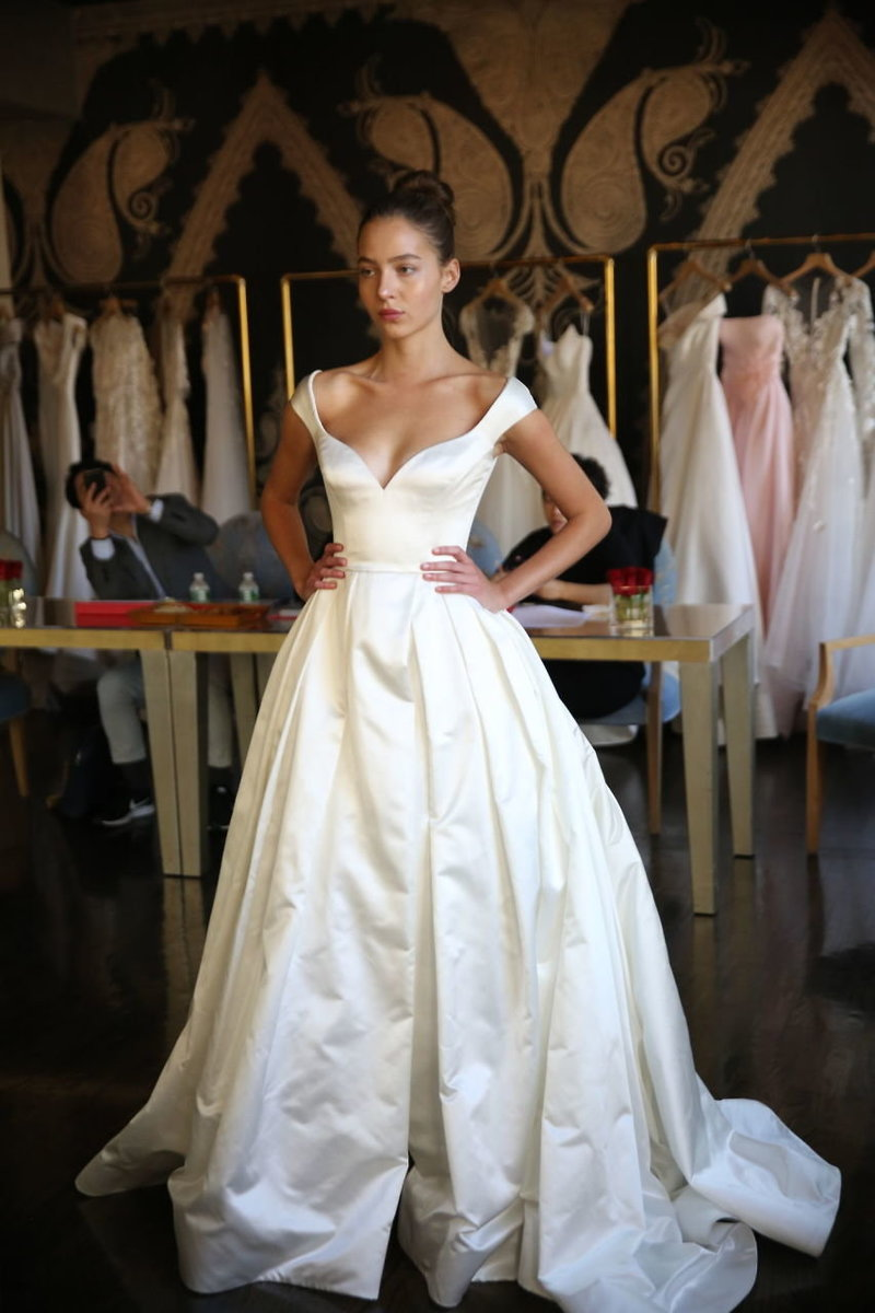 Reem-Acra-Celebration-Collection-Bridal-Gown-Event-Photo-02