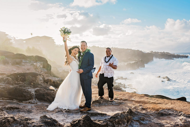 mauiwedding-0117