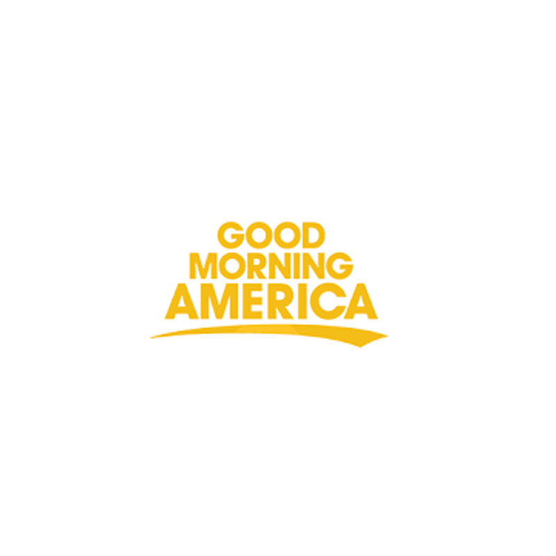 goodmorningamerica_logo