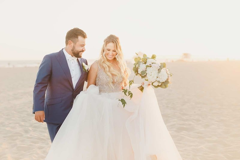 Huntington-Beach-Wedding-Photographer-34