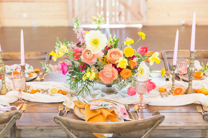 Happily Hitched Events Wedding Planning Marriage Coaching Rustic Farm Tables Event Rentals Virginia Maryland Washington DC25