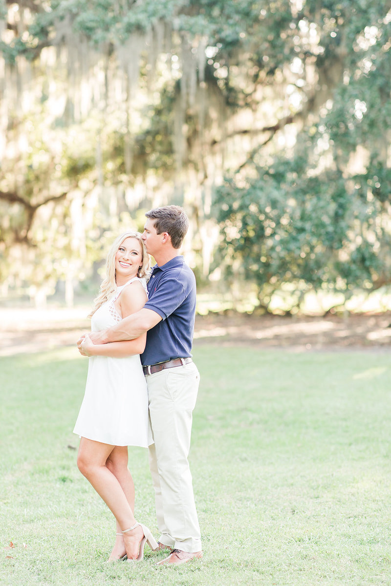 Fontainebleau-State-Park-Engagement-Session-Louisiana_16