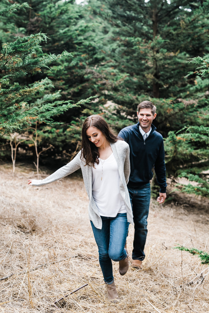 Ryan Greenleaf_Northern California Engagement Photographer_010Karyn Jonathan-6