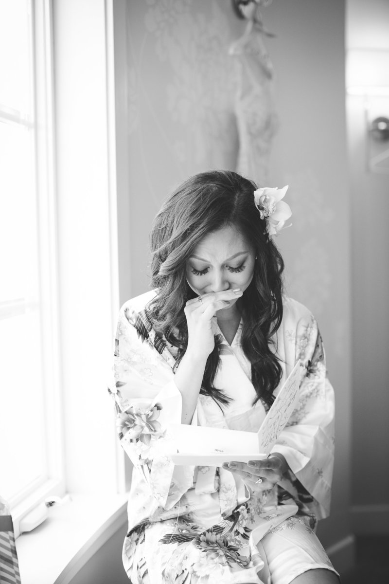 Kelsey&CyrusWedding-264