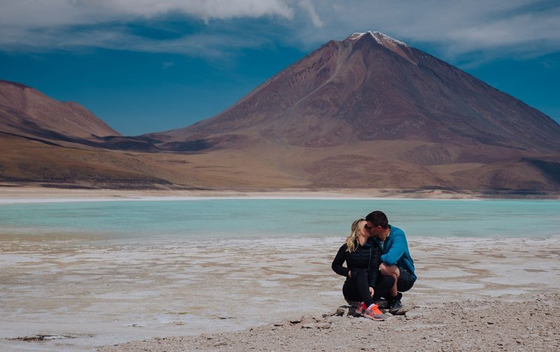 Bolivia_Landscape_Couple_portrait (1 of 1)-min