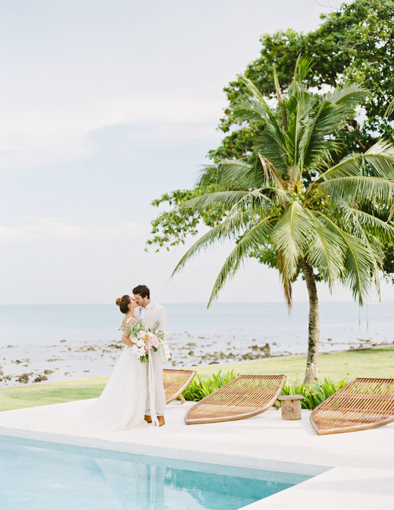 00439- Koh Yao Noi Thailand Elopement Destination Wedding  Photographer Sheri McMahon-2