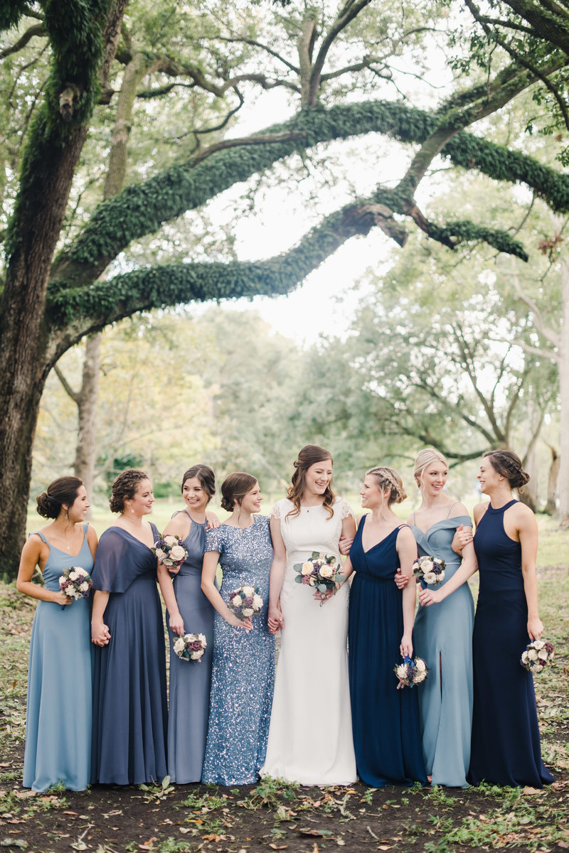 NewOrleansWeddingPhotographer-8