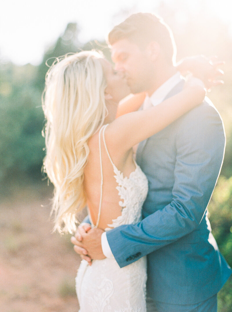 Marissa & Mack | Stylish Wedding Photography | Mary Claire Photography | Arizona & Destination Fine Art Wedding Photographer