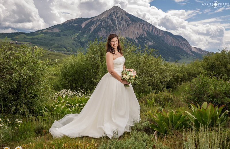 Lucky-Penny-Wedding-and-Event-Planning-Crested-Butte-Colorado-13