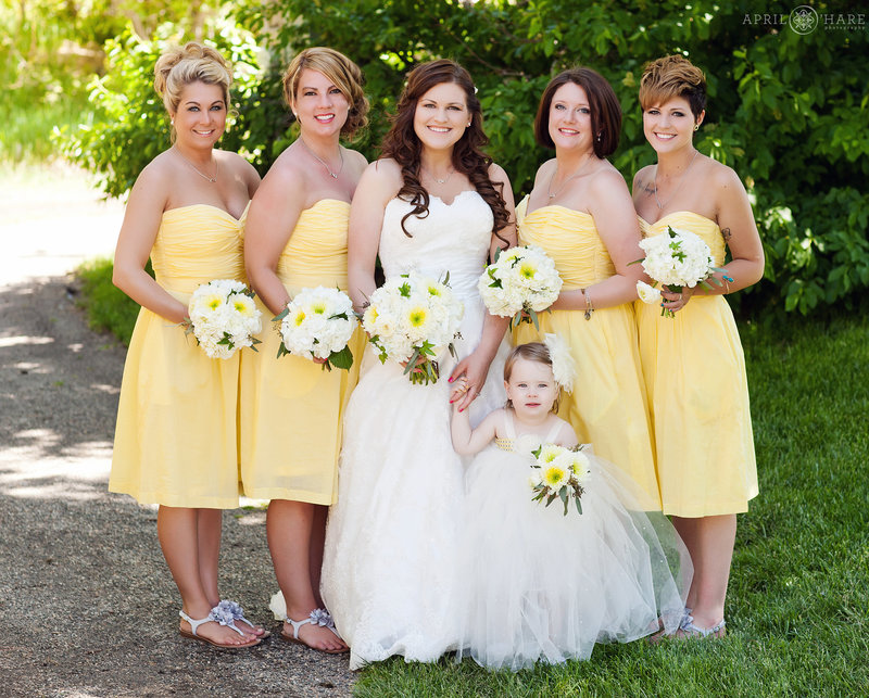 Bella-Bridesmaids-Denver-Colorado-Bridesmaids-Dress-Shop-6