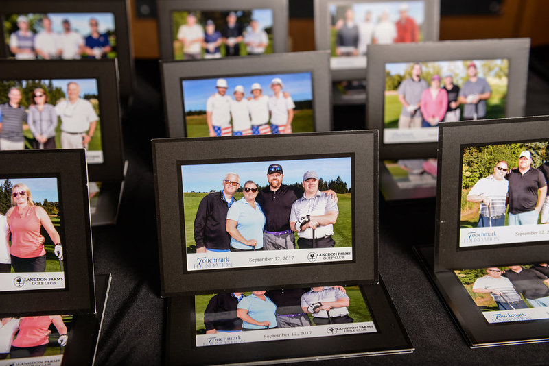 golf-tournament-onsite-printing-