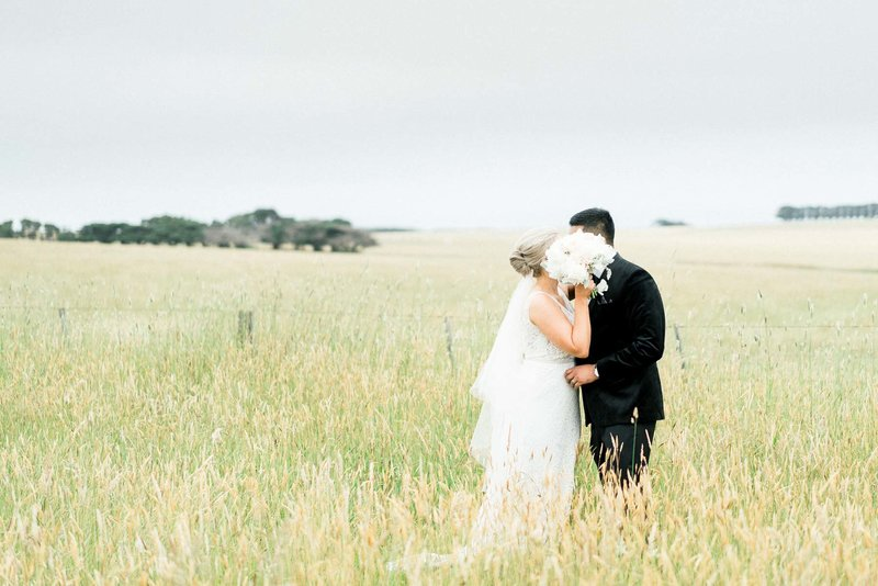trenavin-chapel-phillip-island-wedding-heart+soul-weddings-sally-sean-01596