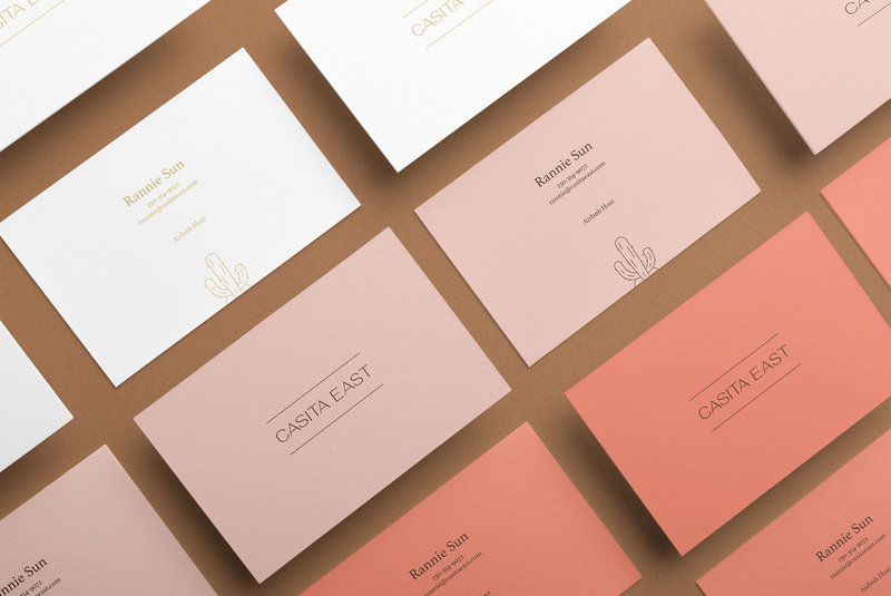 Casita-East-Brand-Business-Cards