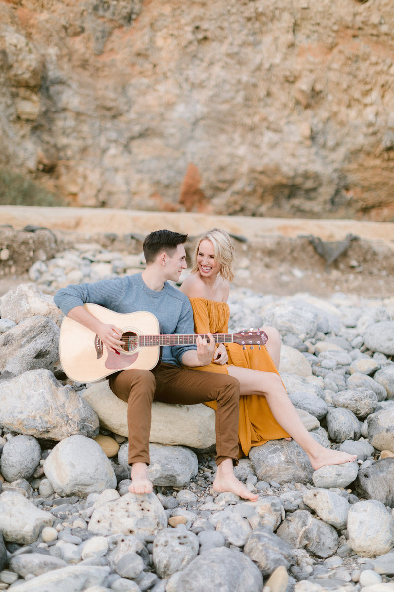 Terranea-Resort-Engagement-Molly-McCook-John-77