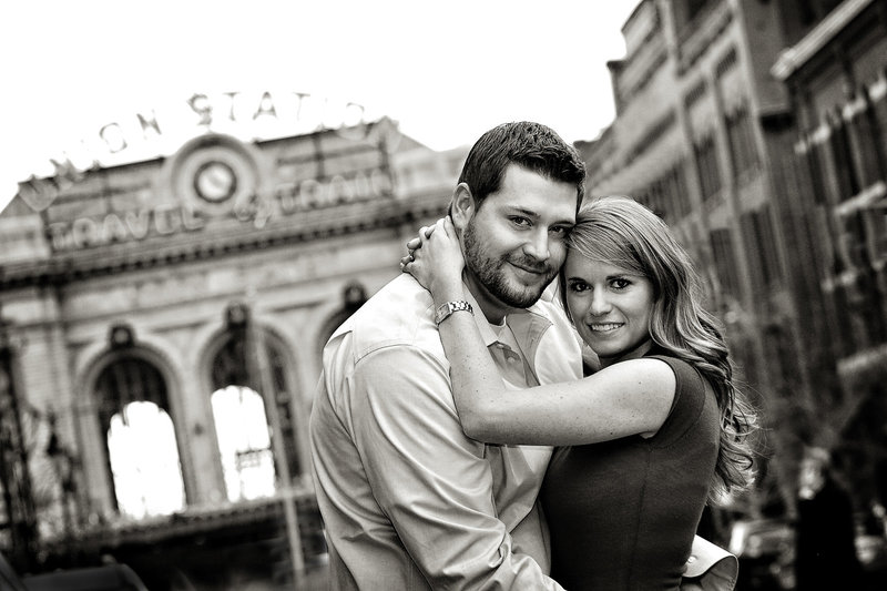 EngagementSession_Denver_44